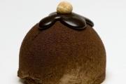 Nocciola Bomb - Cavallaros