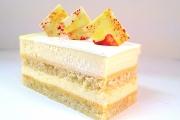 Maracuja slice - Cavallaros