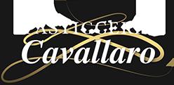 Pasticceria Cavallaro